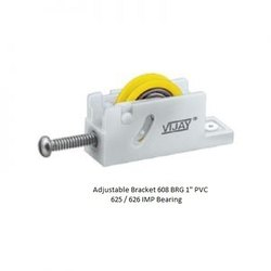 Aluminium Window Roller (IMP Bearing)