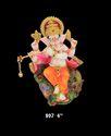 Basuri Ganesh