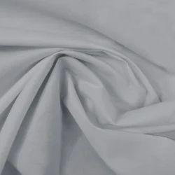 Plain Cotton Fabric, GSM: 50-100, Use: Dress