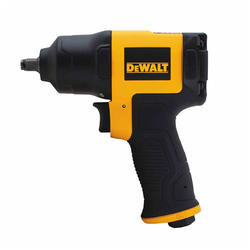 3/8 Drive Impact Wrench