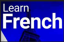 French Language Training Course