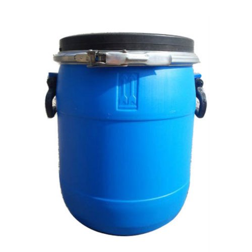 Rajlaxmi Chlorantraniliprole-18.5%SC, Packaging Type: HDPE Drum, Packaging  Size: 25-50 Liter, Rs 1600 /litre | ID: 19323742362