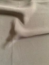 Satin Georgette Fabric