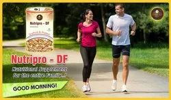 Diamond Nutripro Dry Fruit Protein Powder