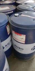 SEO Series EDM Oils