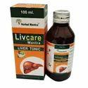 Livcare Mantra Liver Tonic