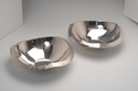 Pure Silver Diwali Gifts