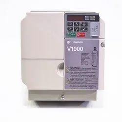 Yaskawa V1000 VFD AC Drive