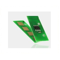 Laser Toner Cartridge Chip For Kyocera