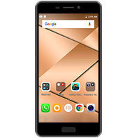 Micromax Canvas 2 Mobile Phone