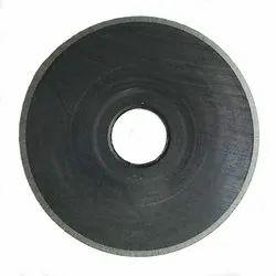 Glass Cutting Wheels