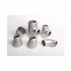 13CrMo4-5/ 1.7335 Butt Weld Pipe Fittings