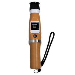 Non Contact/ PT 031 Breath Analyzer Without Mouth Piece
