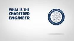 Latest Technology Online Chartered Engineers Services