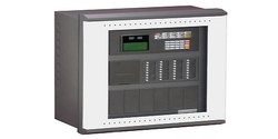 GST200-2/1 Intelligent Fire Alarm Control Panel