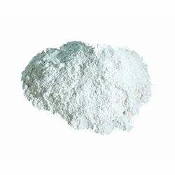 Grade A Dolomite Mineral Powder