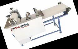 Phulki Making Machine