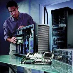 Dell Computer & Laptop AMC comprehensive & non comprehensive