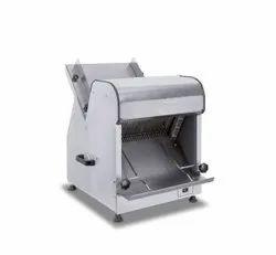 Bread Slicer N-302
