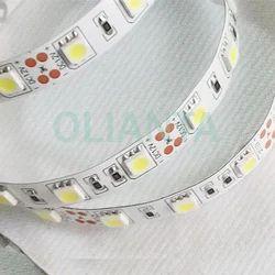 Non waterproof led strip lights olianta exports new delhi id non waterproof led strip lights olianta exports new delhi id 10897634748 aloadofball Images