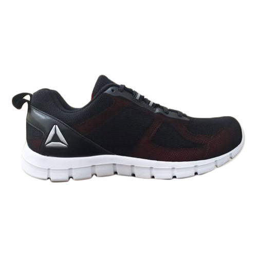 f8bd8706ed7f0a CN1901 Reebok Mens Sport Shoes