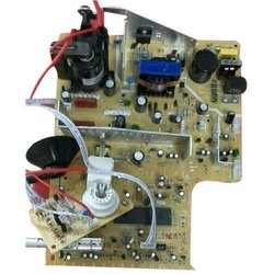 Free Lg Tv Circuit Diagram Download | Color Tv Kit Colour Tv Kit Latest Price Manufacturers Suppliers