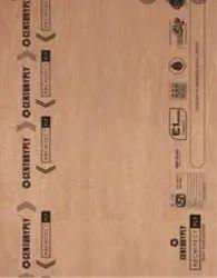 Eucalyptus Pf 710 Century Plywood, For Furniture
