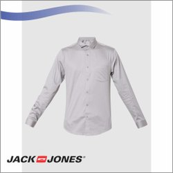 Jack N Jones Ronshe Shirt