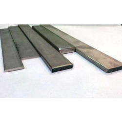 OHNS Die Steel Flat Bar