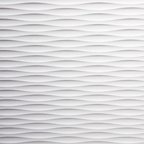 Off White Mdf Texture Board Thickness 9 Mm Rs 295 Sheet