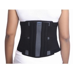 0a44f061cf3 Orthopedic Corsets at Best Price in India