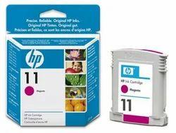 HP 11 Ink Cartridges