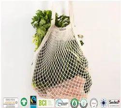 Fair-Trade-Organic-Cotton-Net-Bag