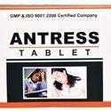 Herbal Antress Tablet