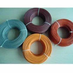 PTFE Teflon Wires