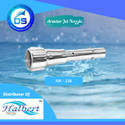 Fountain Araetor Jet Nozzle - HA-238