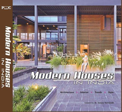 Modern Houses In India, Houses For Sale, Real Estate Companies, Real