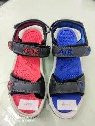 Plain Air Mens Eva sandal size 6-10, For Daily