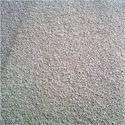 STONE CRUSH SAND