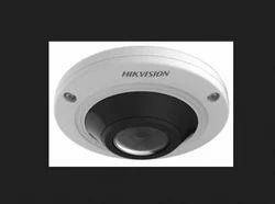 HD720P Vandal Proof IR Dome Camera