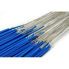 Heald Wire