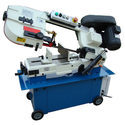 Swing Arm type Metal Cutting Bandsaw