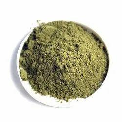 Soursop Herbal Graviola Extract, Packaging Type: LDPE Drum, Packaging Size: 25 Kg