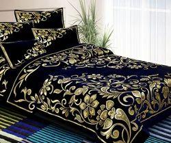 Fancy Bed Sheet Set