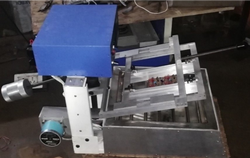 Automatic Dip Soldering Machine