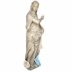 Clay Figure - Clay Figurine Latest Price, Manufacturers