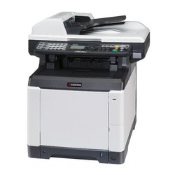 FS-C2126 LGL Kyocera Colour Multifunction Printer
