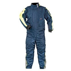 Cold Storage Suits