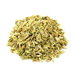 Fennel Seeds, For For Food, Pack Size: 25 Kg