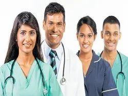 PCD Pharma Franchise In Bhilwara